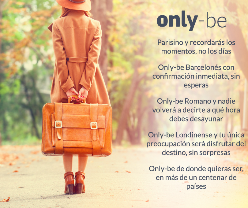 Manifiesto Only-Be