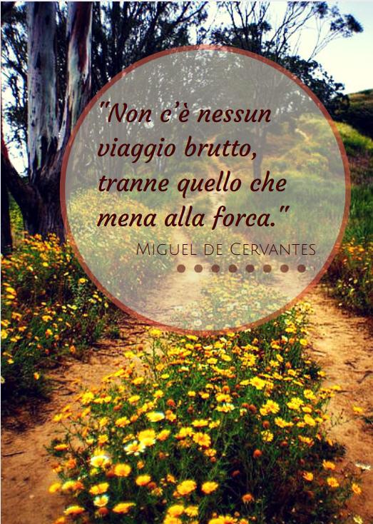 cervantes-quote-it