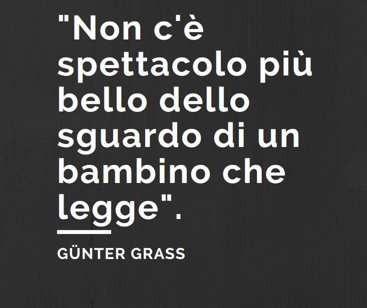 gunter grass-quote_it