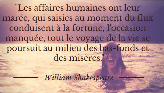 shakespeare_quote_fr