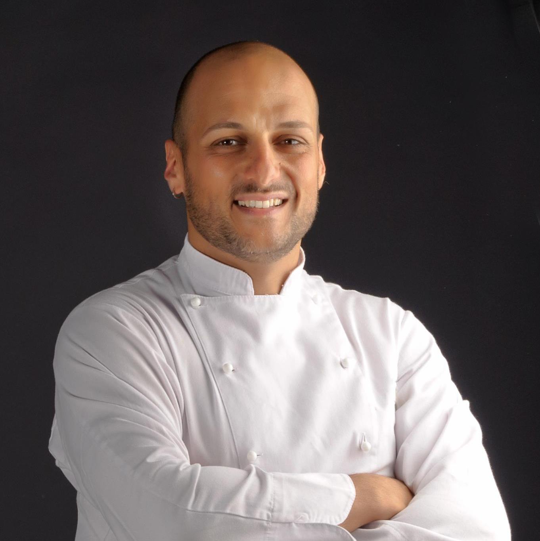 colacchio chef