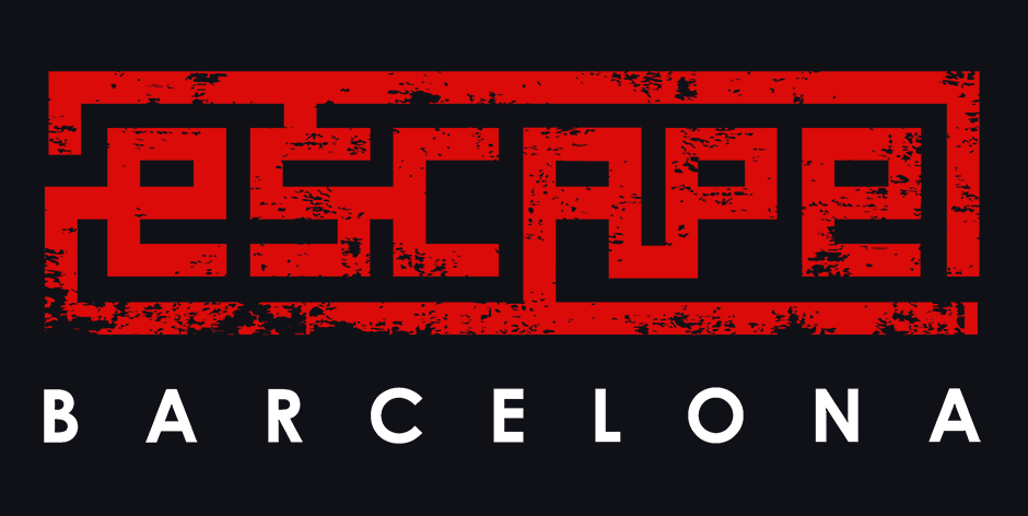 Room Escape: Barcelona vs. Madrid