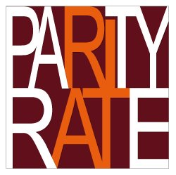 parityrate