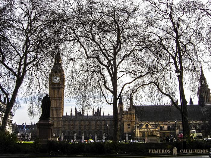 LONDRES 144