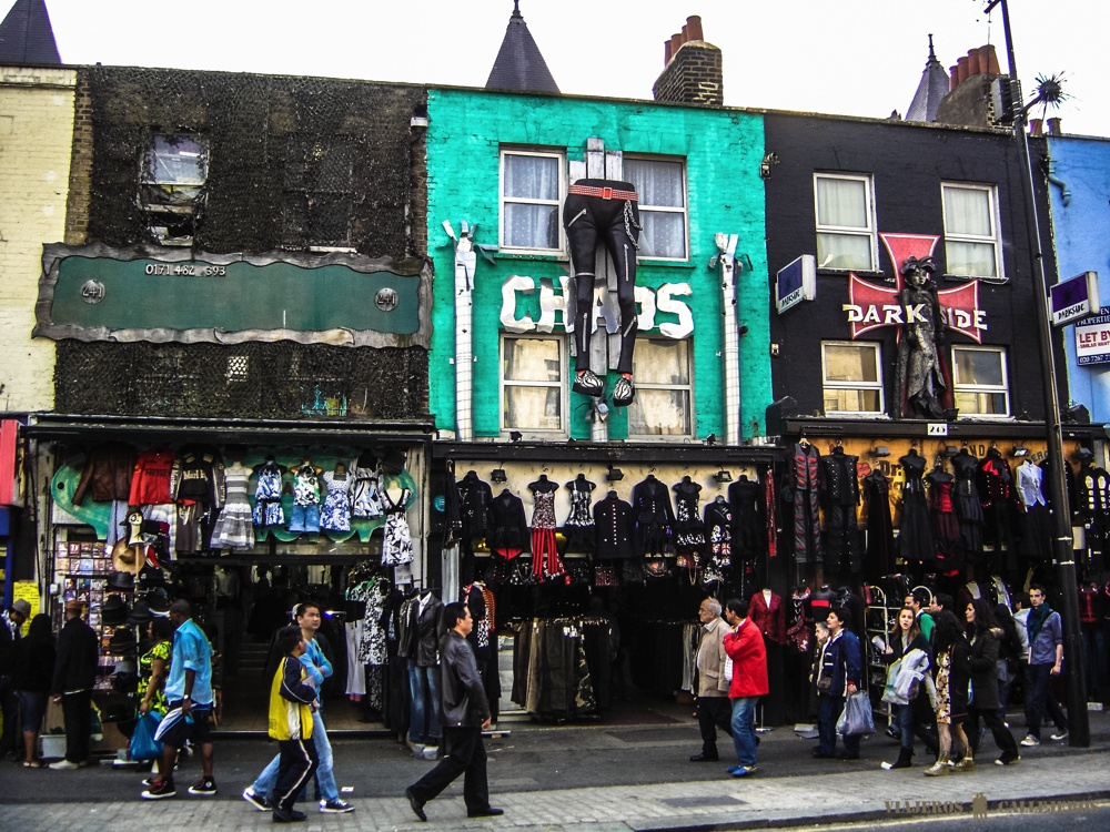 LONDRES2