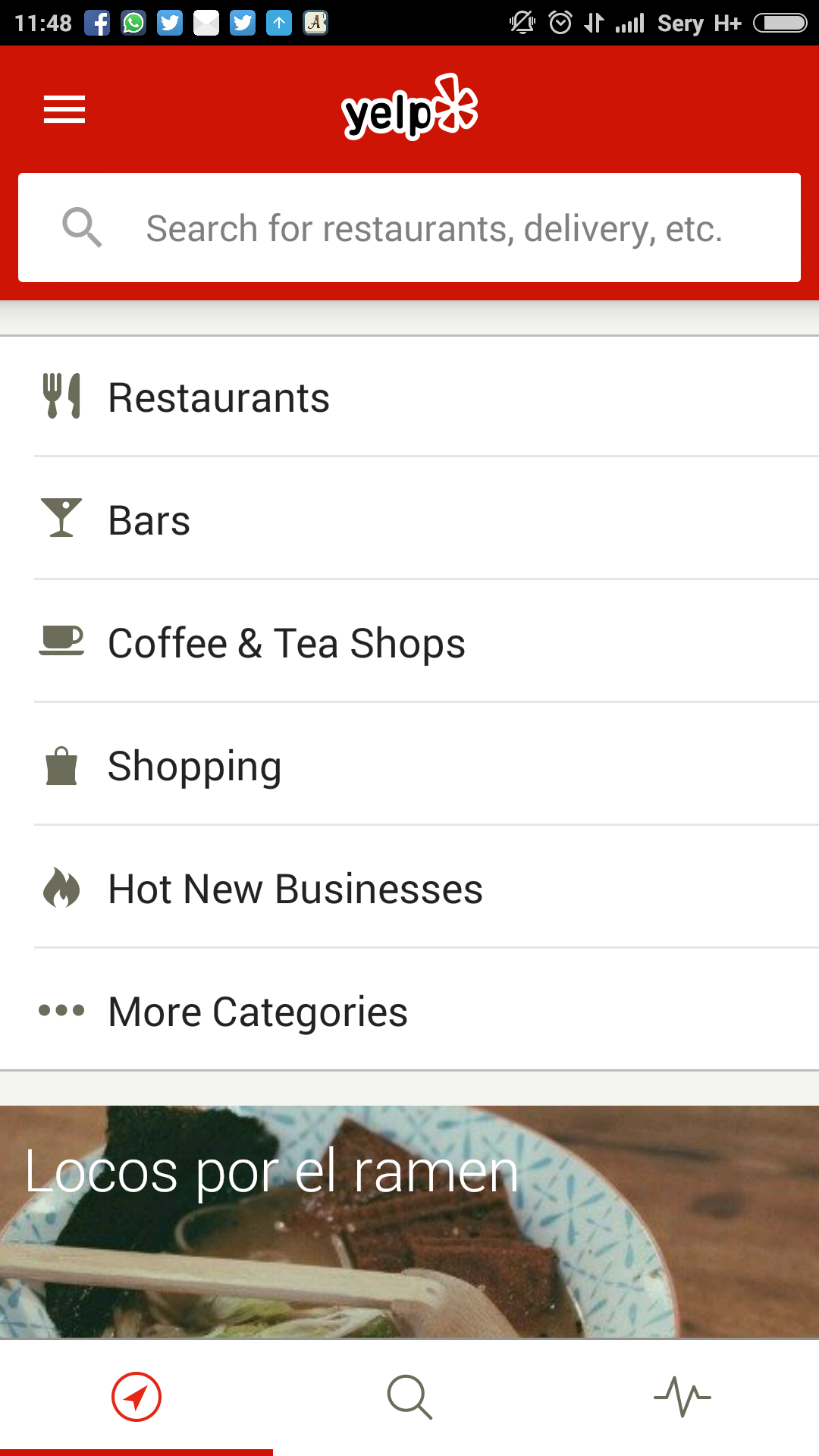 apps-yelp