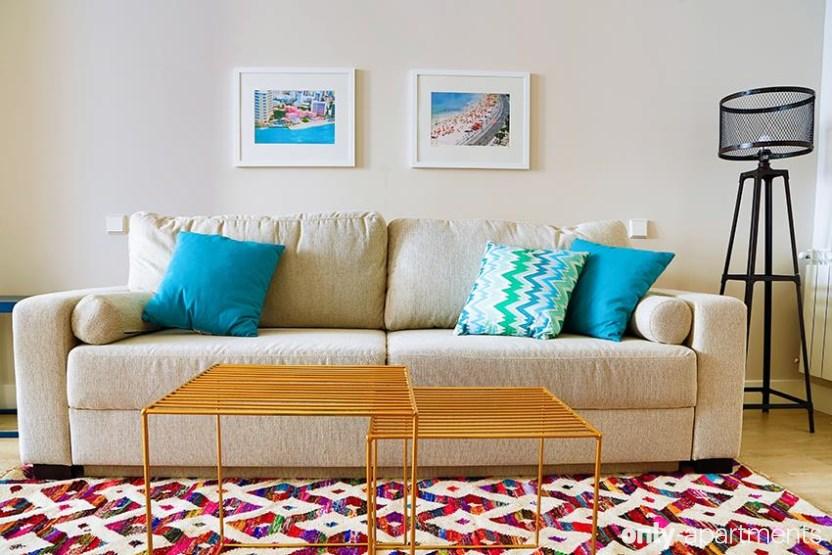 Consejos para publicar tu apartamento