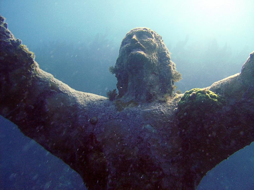 Liguria-Cristo abissi_vgm8383