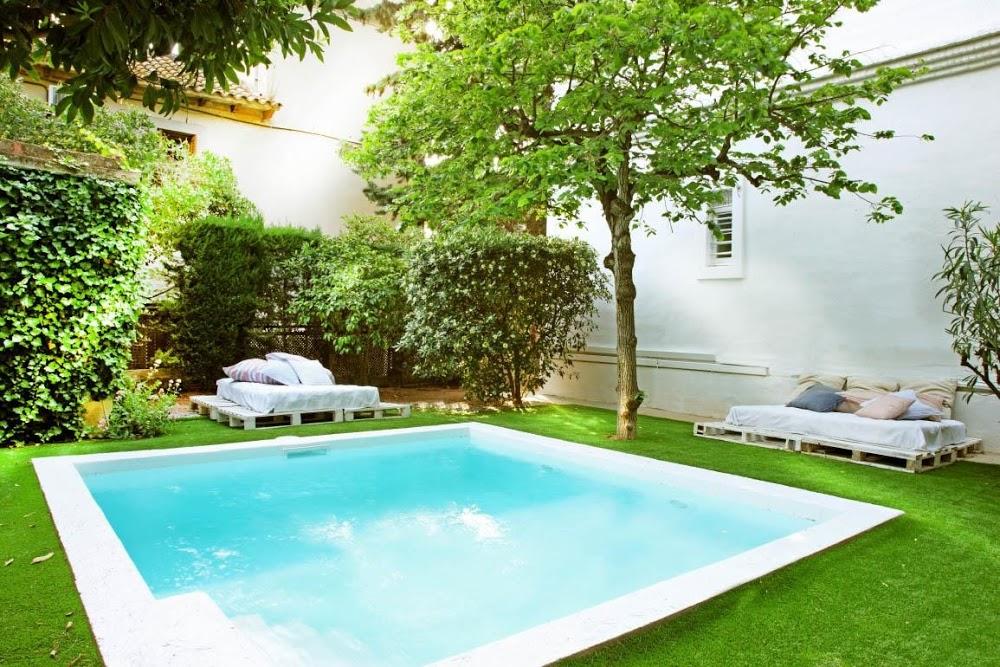 piscina-barcelona