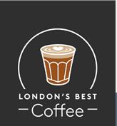 London Best Coffee - applicazioni per viaggiare