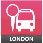 London Bus Checker - London Best Coffee - applicazioni per viaggiare