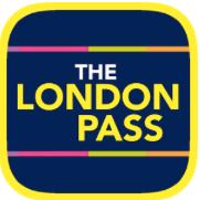 The London Pass - London Best Coffee - applicazioni per viaggiare