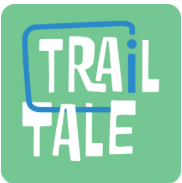TrailTale - London Best Coffee - applicazioni per viaggiare