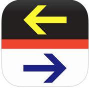 Tube Exits - London Best Coffee - applicazioni per viaggiare
