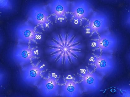 Descubre tu destino según tu signo del Zodiaco