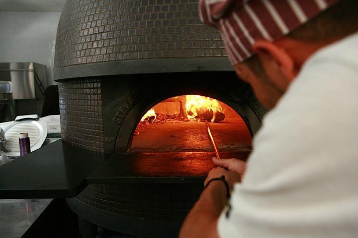 Los mejores restaurantes italianos en Barcelona