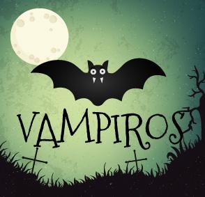 vampires-es