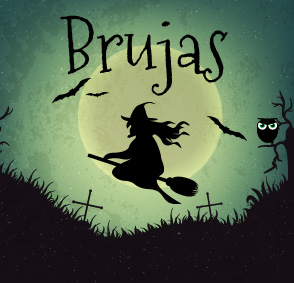 witches-es