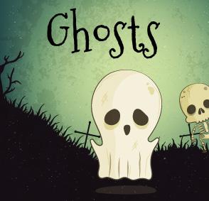 ghosts-en
