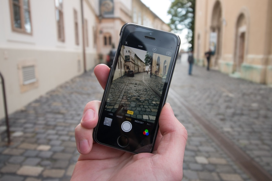 Google Trips: la app que simplifica tus viajes