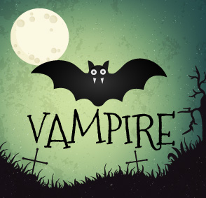 vampires-de