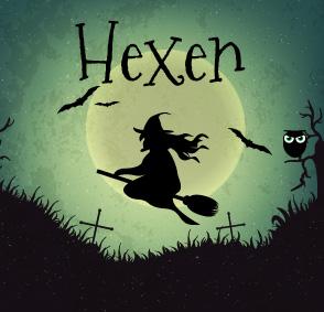 witches-de