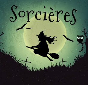 witches-fr
