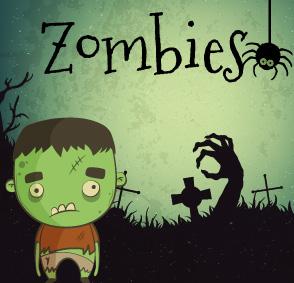 zombies-de