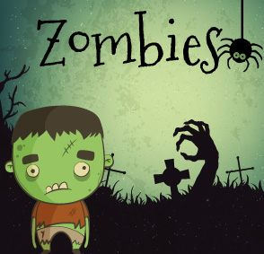zombies-es