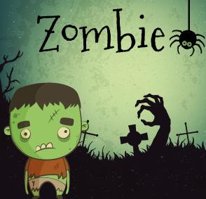zombies-it