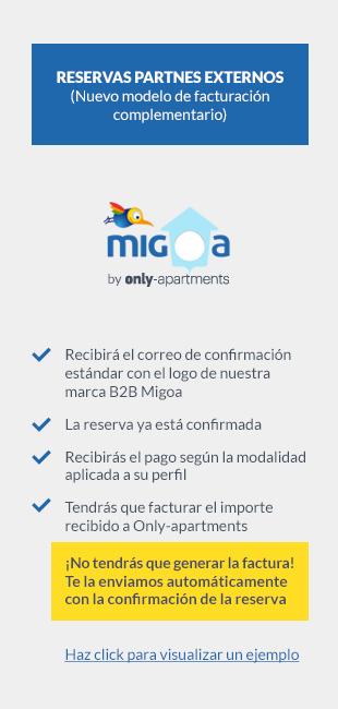 billingMigoa-es
