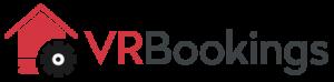 vrBookings-logo
