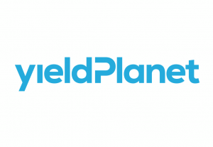 yeldPlanet-logo
