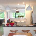 Ventajas de reservar en apartamentos