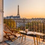 Apartamentos: La mejor alternativa para tus vacaciones de 2021