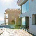 Los 10 mejores apartamentos de España